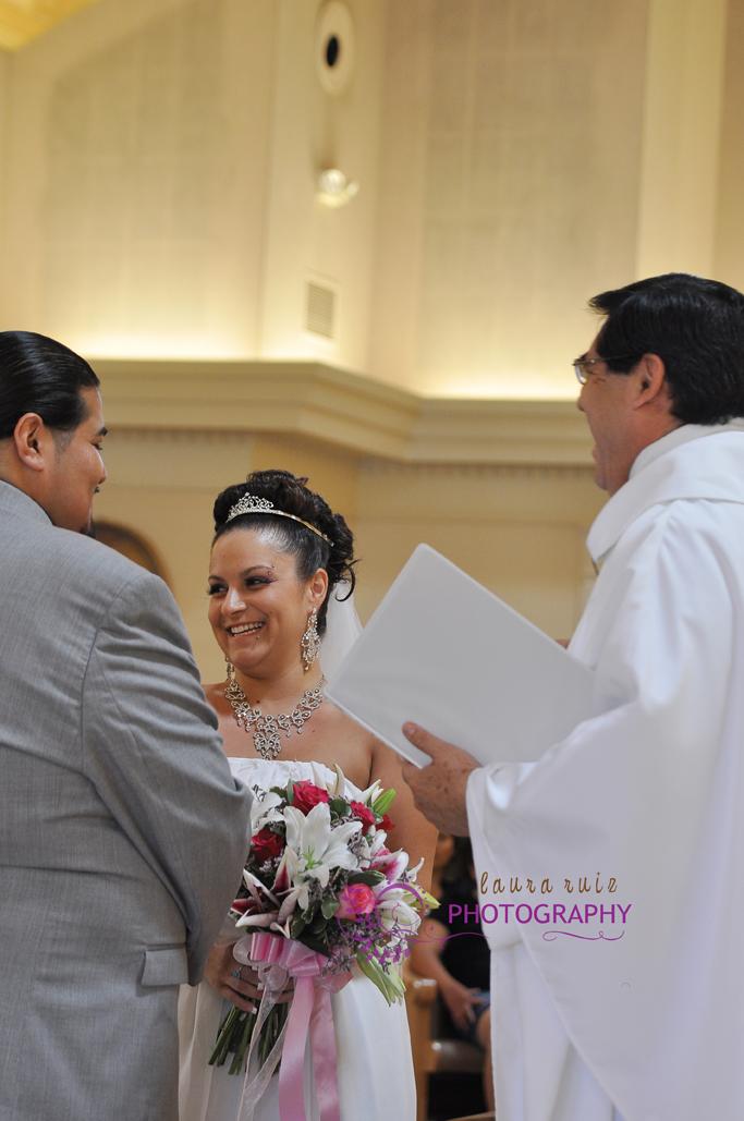 Matrimonio Universidad Catolica : Boda catolica laura ruiz photography the