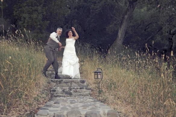 fbmichellewedding7