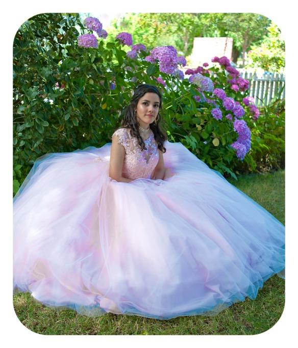 fbesmeralda19